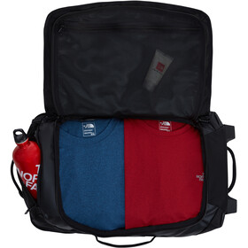 "The North Face Rolling Thunder 22"" Reisbagage 40 l zwart"